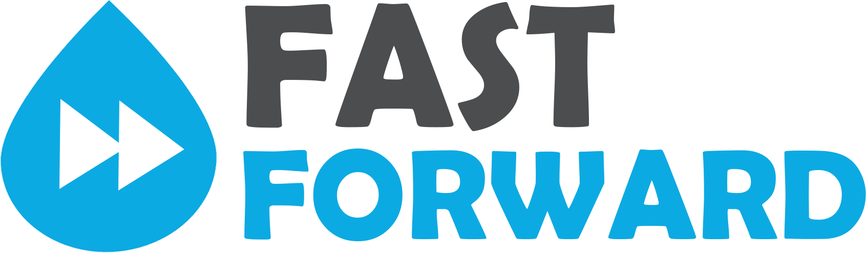Water Fasting Forum by Fast Forward To Health